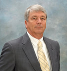 National Electrical Contractors Association Elects Kirk Davis as...