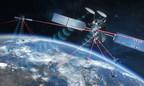 SpaceLink Selects OHB as Preferred Tenderer for Satellite...