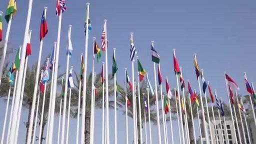 World Green Economy Summit 2021 schließt mit 7. Erklärung von Dubai ab