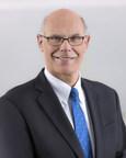 Ameren Announces Leadership Changes Effective January 1, 2022...