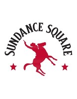 Sundance Square And Artspace 111 Announce The First Eight Chosen Artists For The 'Mural Challenge'