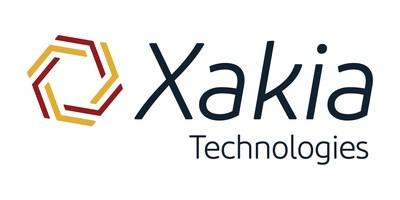 Xakia Technologies