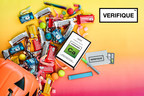Verifique™ Cannabis Test Kits Experience Heightened Demand from...