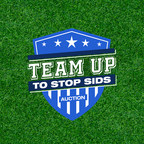 """National """"Team Up To Stop SIDS"""" Offers Chances to Win The Best Sports Tickets & Experiences To Raise Money For SIDS Research"""
