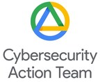 Google Announces Cybersecurity Action Team to Support the...