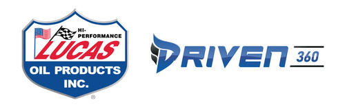 DRIVEN360, a powerful world-class integrated communications and brand marketing house announces it has been named global Agency of Record (AOR) by Lucas Oil Products, Inc., the world leader and distributor of high performance automotive additives and lubricants. The DRIVEN360 team will be responsible for the management of PR for brand and corporate communications, as well as strategic marketing counsel for Lucas Oil's portfolio of products and branded properties.