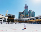Seera Group integrates Mawasim services with Maqam, adding to the ease of Hajj and Umrah bookings across global markets
