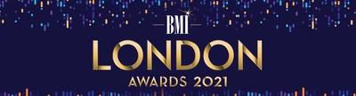 2021 BMI London Awards