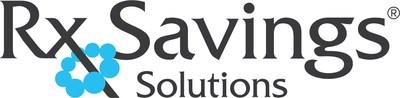 Rx Savings Solutions