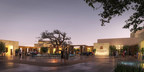 St. Regis Hotels & Resorts Plans To Double Its Global Resort...