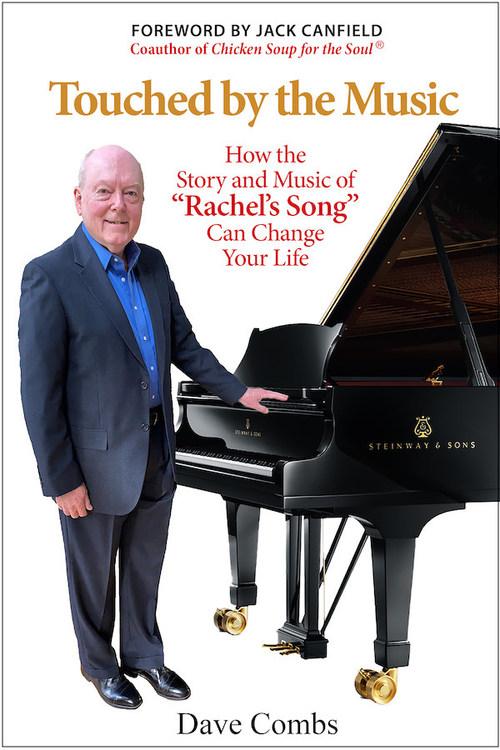 Tocado por la música: cómo la historia y la música de la canción de Rachel pueden cambiar tu vida