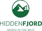 Hiddenfjord, éleveur de saumon atlantique, fête la réduction spectaculaire de ses émissions de carbone à l'occasion de la cérémonie commémorative de son engagement en faveur du développement durable