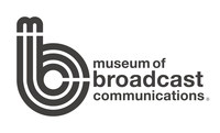 The mission of the Museum of Broadcast Communications (MBC) is to collect, preserve and present historic and contemporary radio and television content as well as educate, inform and entertain the public through its archives, public programs, screenings, exhibits, publications and online access to its resources.