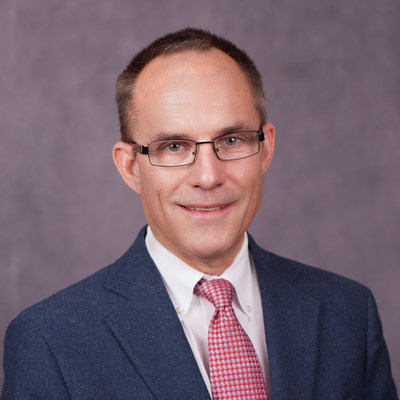 Terex Corporation Announces Chief Financial Officer Transition