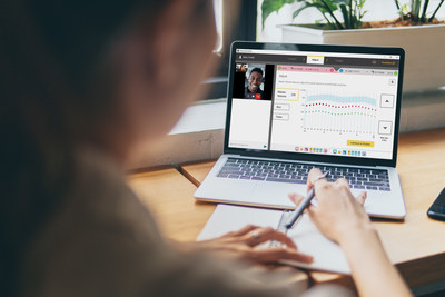 Using Remote Assist, a clinician can connect to the sound processor in the fitting software via the patient's Nucleus or Baha Smart App. Once connected, the hearing health provider can make programming adjustments, enable processor settings and provide counselling via a live video session. Any changes are saved remotely to the sound processor.