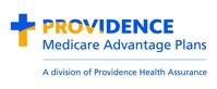 Providence Medicare Advantage Plans logo