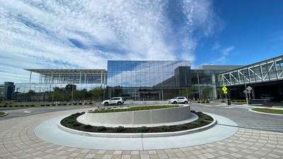 Quest Diagnostics Debuts Next-Generation Lab Facility in Clifton, NJ