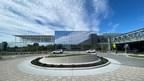 Quest Diagnostics Debuts Next-Generation Lab Facility in Clifton, ...
