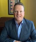 Mark K. Duato Joins Cook & Boardman Senior Leadership Team...