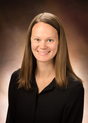 Sara Handley, MD, MSCE, an attending neonatologist with the Division of Neonatology at Children's Hospital of Philadelphia and first author of the study