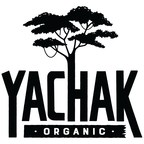 YACHAK Unveils New Product Packaging for Its Yerba Mate Energy...