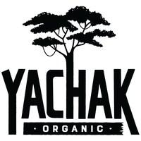 YACHAK Logo