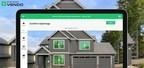 Paradigm Vendo™ integrates with Paradigm View™...