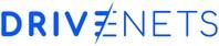 Build networks like clouds (PRNewsfoto/DriveNets)