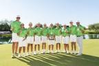 Team Utah Wins the 2021 National Car Rental PGA Jr. League Championship in its Debut