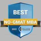 College Consensus Publishes Composite Ranking of the Best No-GMAT ...