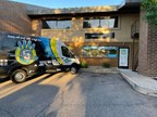 High 5 Plumbing opens second location in Littleton...