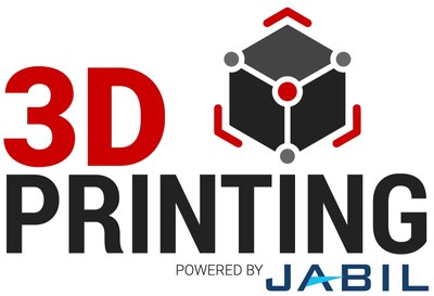 Digi-Key Electronics has introduced a new 3D printing tool, powered by Jabil.