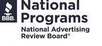 National Advertising Review Board Finds Certain AT&T Comparative Advertising Claims Supported; Recommends Discontinuation or Modification of Others