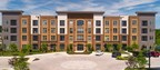 Embrey Closes Sale in Nashville Of Knox at MetroCenter...