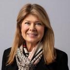 Verkada adds Alison Gleeson as Strategic Sales Advisor...