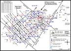 Surge Copper recoupe 495 mètres de 0,54 % CuEq, dont 126 mètres de 0,85 % CuEq, à West Seel et donne un aperçu d'une série de nouvelles à venir