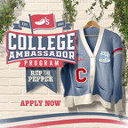 Coming To A Campus Near You: Chili's Launches Its First College...