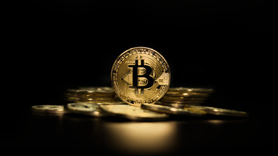 CleanSpark uses Bitcoin to add to Bitcoin mining fleet, accelerating Bitcoin production rate.