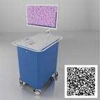 Invenio Imaging Celebrates 2000th NIO Laser Imaging System case...