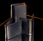 TUMI and McLaren Add Key Travel and Accessory Pieces to their...