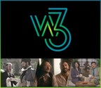 Phonexa Wins Trio Of w3 Branded Entertainment Awards For Digital...