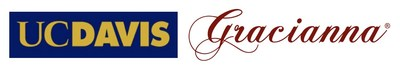 Study co-sponsors UC Davis & Gracianna Winery