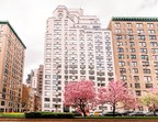Stonehenge NYC Welcomes iPark to 920 Park Avenue