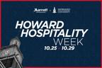 Marriott International and Howard University to Address Racial...