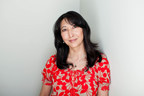 GoPro Appoints Shaz Kahng to Board of Directors...