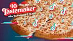 Pizza Hut Taps TikTok Creator for First-Ever #ForYouPizza...