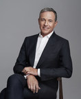 Washington Speakers Bureau Adds Author and Beloved Former Disney CEO Bob Iger to Exclusive Roster: Available for Bookings in 2022