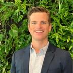 Sapphire Appoints Ralph DeBernardo as Partner, Head of Investor Relations