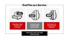Hitachi Vantara Outlines Vision for Hybrid Cloud Data Storage at...