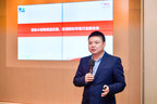 Dada Group and JD.com accelerate omni-channel operation with...